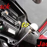 Back to Jack