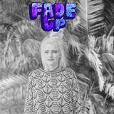 Fade Up Mixtape #42 :: JOY.