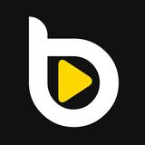 UKBounceGold : - Spoiler  Daytime Mix 16.05.16