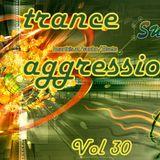 SUNKO - Trance Aggression VOL.30