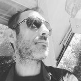 John D - Deep Sense 007 14.09.2017 Progressive Beats Radio