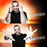 Banga Mix April Edition Mix B - DJ Manchoo