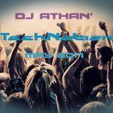 DJ ATHAN'  -   TechNation  (May 2017)