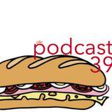 p&c podcast: no. 39