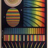 stellar spectrograph 11-29-18
