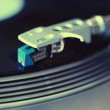 Dj Wimpy Bee presents Stirring the pot on fat trax radio 6/19/14