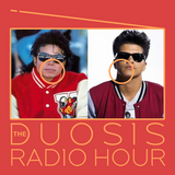 The Duosis Radio Hour 058