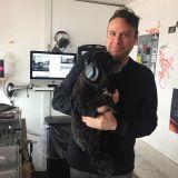 Sensoria with Clay Wilson & Oliver Chapoy @ The Lot Radio 04:12:2018
