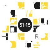Studio 51.15 presents : Radar Session 04 - DiscoMule