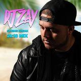 DJ Zay Spring Break 2k18 Mix
