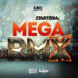 ILLMATE presents STARTERAs - megaREmix