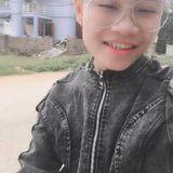 VinaHouse - 2019 ( CHẤT ) | Sét Nhạc Ngào Ngành - Bay Phòng ( Căng VaiLon ) |#Dj Bùi Văn Tuấn|Úp...