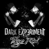 Dark Experiment - Tokyo Raw EP [DPDR018 Previews]