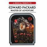 A Musical Tribute To Edward Packard, Master Of Adventures (Dark Ambient Martial  Neoclassic part)