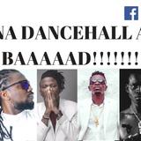 2017 GHANA DANCEHALL GROOVE - DJ CIMAO