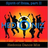 Spirit of Ibiza part 2