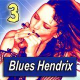 BLUES HARP WOMEN 03