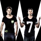 DJ HACKs VINAI Mix by DJ SHOTA