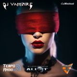 My TranceVision Vol 49