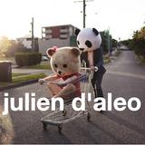 JULIEN DALEO SUMMER MIXTAPE 3