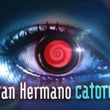 Gran Hermano 14 (2013)