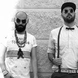 Ackeejuice Rockers x TOP DJ - Rockers Inna Di Festival Mix