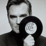 YoTeLoDije: -Rock&Libros- la columna de Nelson Díaz. Hoy: Morrissey, música y letra