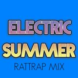 Electric Summer Mix