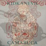 KIDKANEVIL 2007 - 2010 mix by Camabuca aka John Valavanis