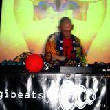 Mixmaster Morris @ Amsterdam Paradiso 2014 pt2