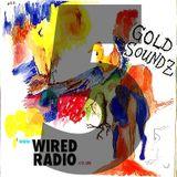 Gold Soundz - Week 5