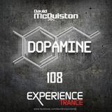 David McQuiston - Dopamine Episode 108