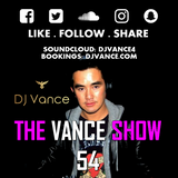 The V Λ N C E show 54 (NEW)  LIKE .  FOLLOW .  SHARE