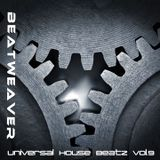 Universal House Beatz vol.9