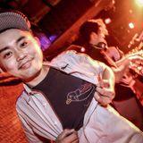 Live DJ MIX @ METRO,Kyoto 25 - 06 - 2016(mix tape)