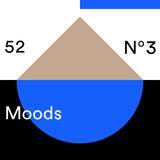 52 Moods – #03