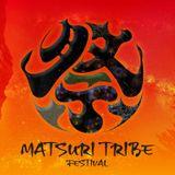 MATSURI TRIBE MIX by TSUYOSHI