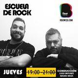 ESCUELA DE ROCK - 10-10-19