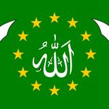"Eurabia ""La Ordinea Zilei"""
