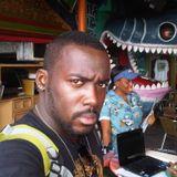Dj Jaro876 presents Rockin' Da House (Podcast Ep#1)
