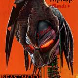 Beastmode Hiphop Blends 2