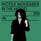 In the MOOD - Episode 290 - Live from Stereo, Montreal