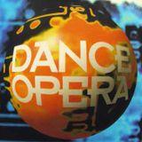 dance opera files