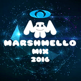 Marshmello Mix 2016