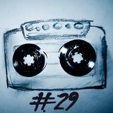 Turkısh Remix Mix #29