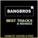 Bangbros - Best Tracks & Remixes (Mixed by Carter & Funk)
