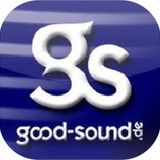 DJ Zimbo_The 80's Funky Turntable live Mix@Good-Sound.de Radio Show 28.03.2015