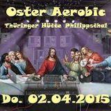 Oster Aerobic 2014@Thüringer Hütte_17.04.2014_03_Sonic