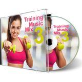 Training Music Mix - Best Aerobic & Fitness Gym 3