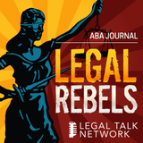 ABA Journal: Legal Rebels : Nonprofit law pioneer applauds 'low bono' growth